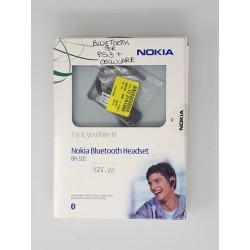 Nokia Bluetooth Headset...
