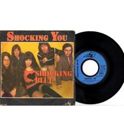 copy of LP Disc-O Doubles...