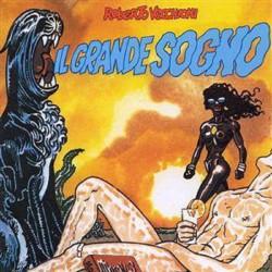 LP Roberto Vecchioni – Il...