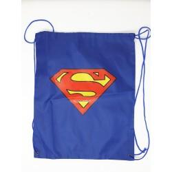 SACCA SUPERMAN - CLASSIC...