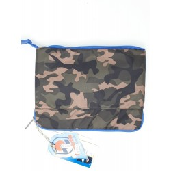PORTA TABLET INVICTA SLEEVE...