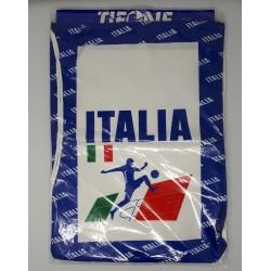 Sacca ITALIA