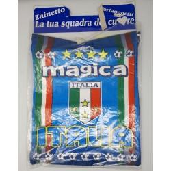 Sacca MAGICA ITALIA