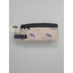 Beautycase Minipa' by le...