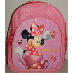 Zaino Asilo Minnie Mouse -...