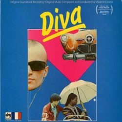 LP Vladimir Cosma – Diva...