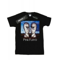 Pink Floyd Division Bell...