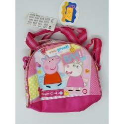 Borsello Peppa Pig  TERMICO...