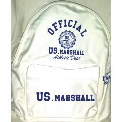 Zaino US Marshall SCUOLA E...
