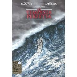 DVD La Tempesta Perfetta...
