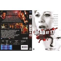 DVD Dead At 17