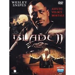 DVD Blade 2 (Special...