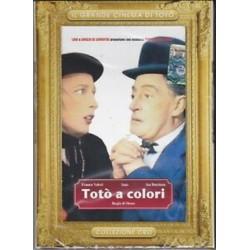 DVD Il grande Cinema di...