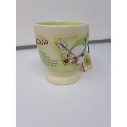 Tazza in Ceramica  Oroscopo...