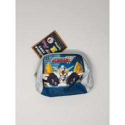 Astuccio Gundam Mobile Suit...