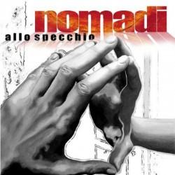 LP Nomadi – Allo Specchio
