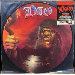 LP Dio – Annica