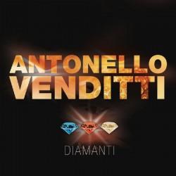 LP Antonello Venditti –...