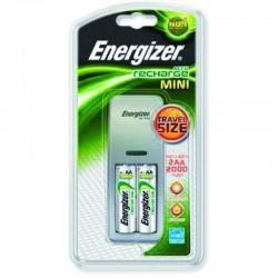 2 Batterie MINI...