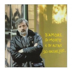 Lp - Francesco Guccini -...
