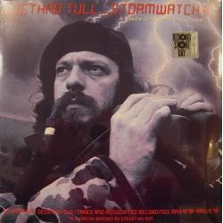 LP JETHRO TULL - Stormwatch...