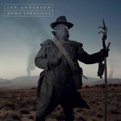 LP IAN ANDERSON - HOMO...