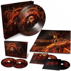Slayer - Repentless Box...