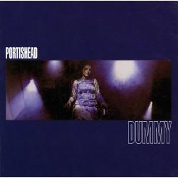 LP PORTISHEAD DUMMY...