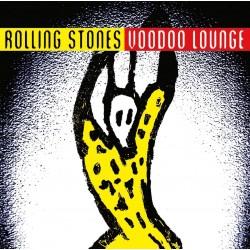 CD ROLLING STONES - VOODOO...