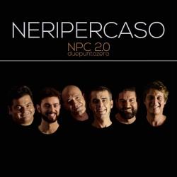 CD NERI PER CASO NPC 2.0...