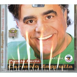copy of CD CARMELO ZAPPULLA...