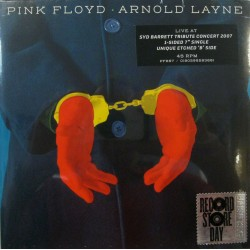 "PINK FLOYD ""ARNOLD LAYNE""..."