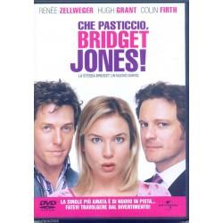DVD CHE PASTICCIO,...