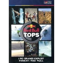 DVD REDBULL TOPS i più...