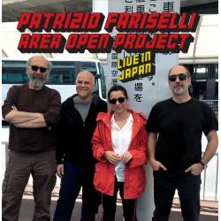 LP PATRIZIO FARISELLI &...
