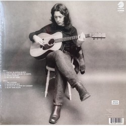 LP  Rory Gallagher...