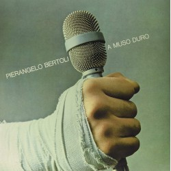LP Bertoli Pierangelo A...