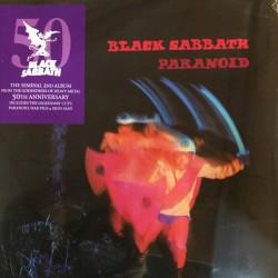 copy of lp black sabbath-...
