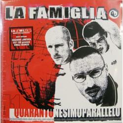 LP La Famiglia...