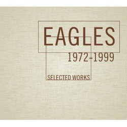 CD Eagles - Selected Works...