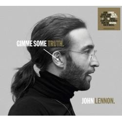CD John Lennon - Gimme Some...