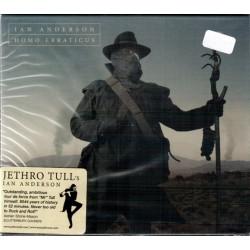CD Ian Anderson - Homo...