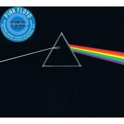Cd Pink Floyd - The Dark...