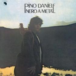 CD PINO DANIELE NERO A...
