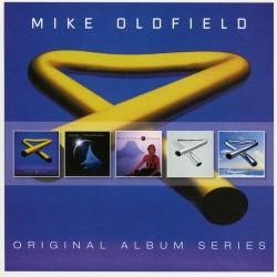 CD MIKE OLDFIELD - ORIGINAL...