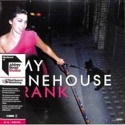 LP Amy Winehouse - Frank...