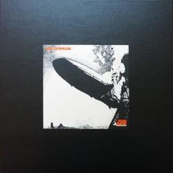 Led Zeppelin - Led Zeppelin...