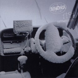 CD Subsonica- l'eclisse 5099951372422