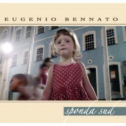 CD Eugenio Bennato- sponda sud 8031274007121