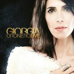 LP GIORGIA - ORONERO LIVE -...